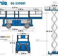 xe-nang-nguoi-genie-gs-5390