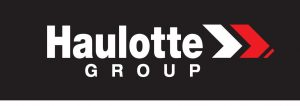logo-haulotte