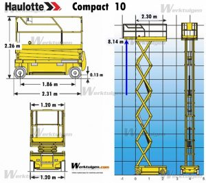 cho-thue-xe-nang-haulotte-compact-10